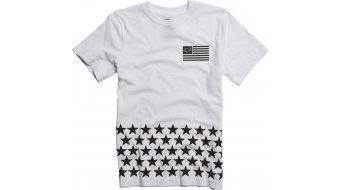 Fox Lenexa T-Shirt kurzarm Kinder-T-Shirt Youth Tee