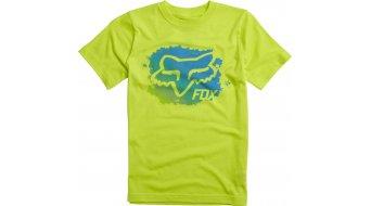 Fox Mankato T-Shirt kurzarm Kinder-T-Shirt Youth Tee