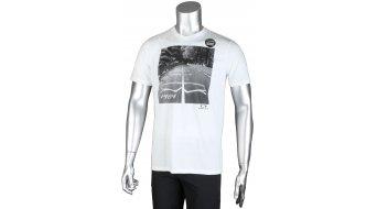 Oakley O-Photoshades T-Shirt kurzarm Herren-T-Shirt (Regular Fit)