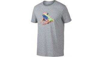 Oakley Painted Frog T-Shirt kurzarm Herren-T-Shirt (Regular Fit)