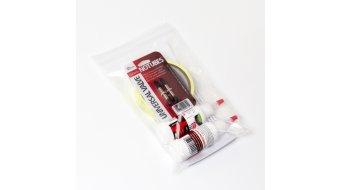 Hope Tubeless Kit für Stans Flow & 355 Felgen