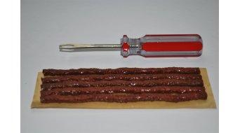 MaXalami Basic Tubeless Reparatur Set