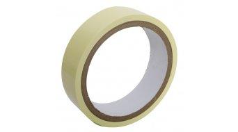 NoTubes Yellow-Tape Felgenband 30mm (ZTR Flow MK3)