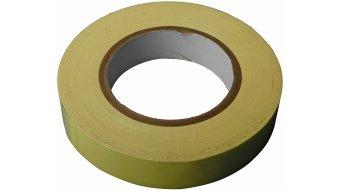 NoTubes Yellow-Tape Felgenband 25mm 25mm*55m (355, RACE, CREST, ARCH & FLOW)
