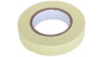 NoTubes Yellow-Tape Felgenband 27mm (Flow EX, HUGO 52, RAPID 28 / 30)