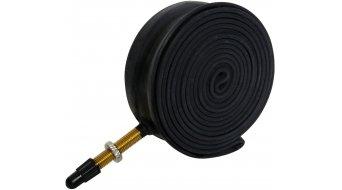 NoTubes Tubeless Felgenband Enduro 26