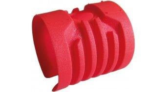 Schwalbe Procore-Ersatzteil AirGuide (für Procore-System) rot
