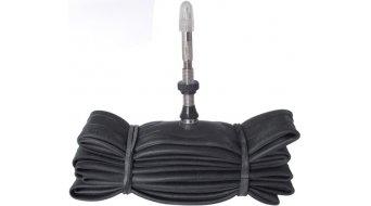 Schwalbe Procore-Ersatzteil Ersatz-Schlauch mit Dual-Ventil (für Procore-System) schwarz