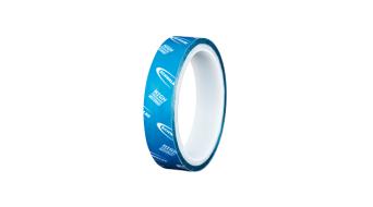 Schwalbe Tubeless-Felgenband blau Mod. 2017