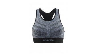 Craft Comfort Mid Impact Sport-BH Damen-Sport-BH Bra