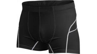 Craft Cool Bike Unterhose kurz Herren-Unterhose Boxershorts