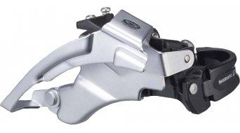 Shimano Deore Umwerfer Top-Swing Dual-Pull 28.6-34.9mm FD-M590