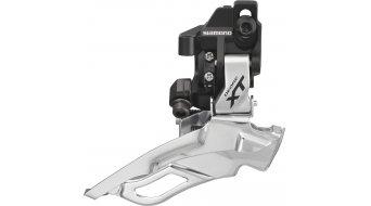 Shimano XT FD-M781-A 3x10 Umwerfer Direct Mount Down-Swing 40/42 Zähne