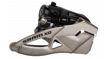 SRAM X0 Umwerfer Clamp Pull