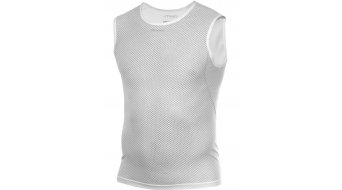 Craft Cool Mesh Superlight Unterhemd ärmellos Herren-Unterhemd