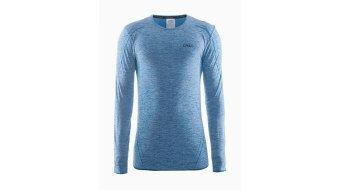 Craft Active Comfort Roundneck Unterhemd langarm Herren-Unterhemd Longsleeve