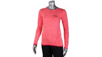 Craft Active Comfort Roundneck Unterhemd langarm Damen-Unterhemd