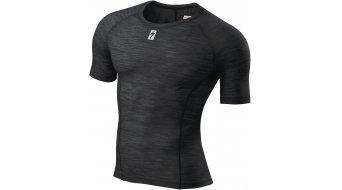 Specialized Merino Layer Unterhemd kurzarm Herren-Unterhemd Layer black
