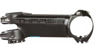 PRO Tharsis XC Di2 Vorbau 31.8x90mm -6° schwarz