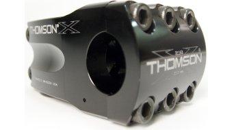 Thomson Elite BMX Vorbau 1 1/8 22.2x50mm 0° schwarz