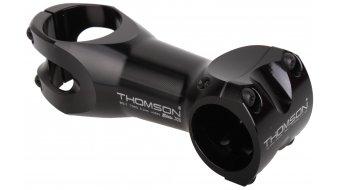 Thomson Elite X4 Vorbau 1.5 0° schwarz