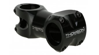 Thomson Elite X4 Vorbau 1 1/8 schwarz