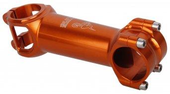 Tune Geiles Teil 4.0 OV Vorbau 31.8x95mm 8° orange