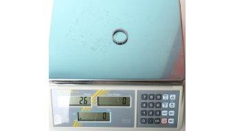 FSA Vorbauspacer 1 1/8 Carbon