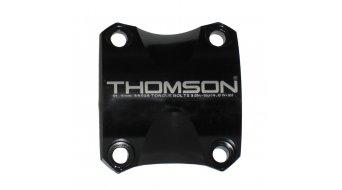 Thomson Elite X4 Vorbau Klemmschale 31.8mm