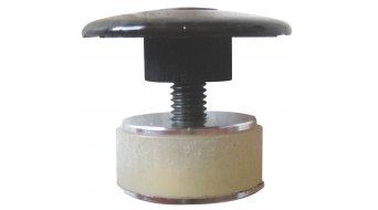 Tune GumGum Ahead-Klemmsystem Silikongummi für Innendurchm. 24-25,5mm