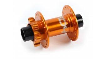 Hope Pro 4 Disc-Vorderradnabe 20x110mm