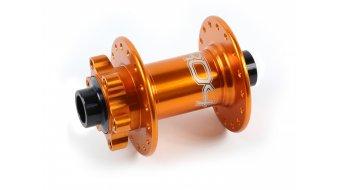 Hope Pro 4 Disc-Vorderradnabe 15x100mm