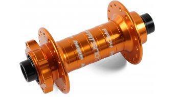 Hope Pro 4 Fatsno Fatbike Disc-Vorderradnabe 32-Loch 15x150mm FDS