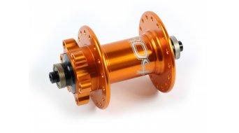 Hope Pro 4 Disc-Vorderradnabe QRx100mm