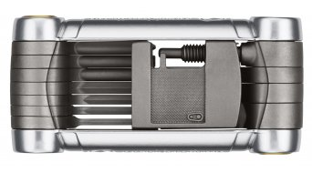 Crank Brothers Pica Multi-Tool