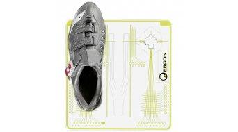 Ergon Cleat-Tool TP1 Einstellwerkzeug für Shimano SPD-Cleats