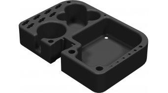 Feedback Sports Werkzeughalter TT-15 B für BRS-80 R/ Pro Compact/ BRS-50/ Pro Elite