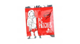 Knog PC Patches Refill Kit