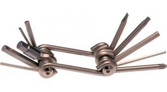 Procraft Multitool 10 Werkzeug