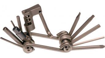 Procraft Multitool 11 Werkzeug