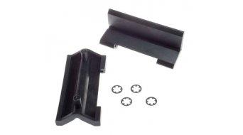 Park Tool 1259-2 Manschette für Klaue 100-4/15X