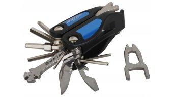 Park Tool MTB-3.2 Multi Tool Box