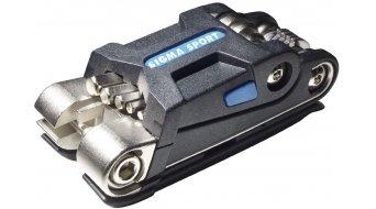 Sigma Sport Pocket Tool PT16 16-Funktionen & Kettennieter