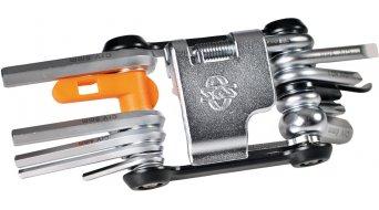 SKS Tom Tool 18 Multi-Tool 18 Funktionen