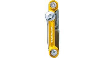 Topeak Mini 20 Pro Multi-Tool (20 Funktionen)
