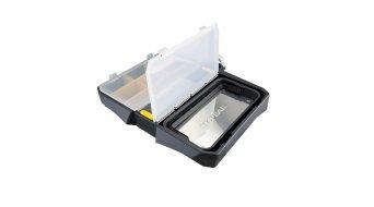 Topeak PrepStation Tool Tray Kleinteileablage (mit Deckel)