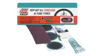 Tip Top Flickzeug Tubeless UST
