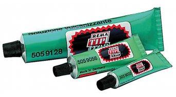 Tip Top Vulkanisierflüssigkeit Tube
