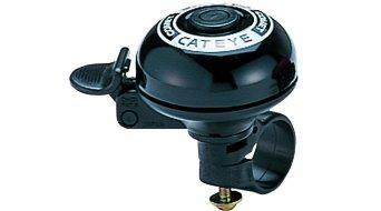 Cat Eye PB-200 Comet Fahrrad-Klingel