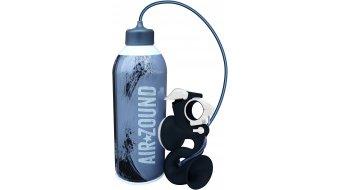 AirZound 4 Presslufthupe - Druckluftstöße bis 115 dB
